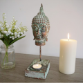 single-buddha-t-light-holder