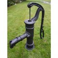 small-black-water-pump