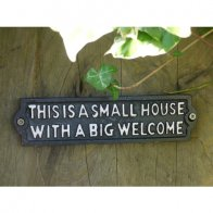 small-house-sign.1