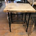 small-industrial-table
