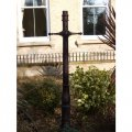 small-ladder-bar-lamp-post.1