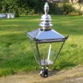 stainless-steel-lamp-top