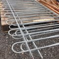 steel-bow-top-railings
