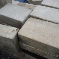 stone-quoin-blocks