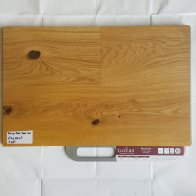 strip-natural-oak-lacquered