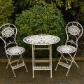 t42-cream-table-2-chairs