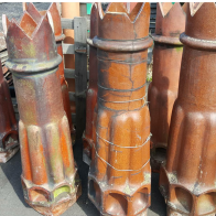 tall-glazed-chimney-pots