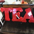 tea-eat-enamel-letters
