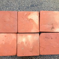 terrccotta-paving-tiles-small