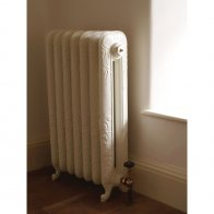 the-daisy-cast-iron-radiator-white.3