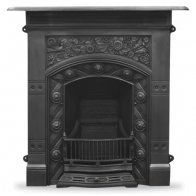 the-jekyll-cast-iron-combination-fireplace