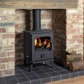 the-norvik-5kw-stove