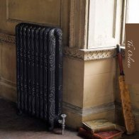 the-orleans-cast-iron-radiator-highlight-finish