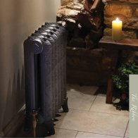 the-ribbon-cast-iron-radiator-graphite-grey.4