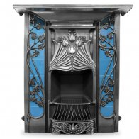 the-toulouse-cast-iron-combination-fireplace