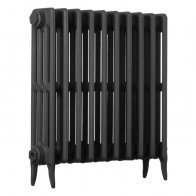 the-victorian-cast-iron-radiator-660mm