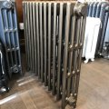 the-victorian-cast-iron-radiator-antique-bronze