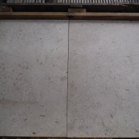 travertine-tiles.1