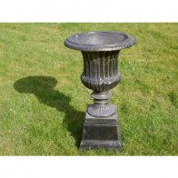 urn-and-base-bronze-finish.1