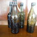 vintage-glass-bottles