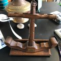 wooden-anchor-cigar-holder