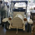 wooden-ford-replica-white-car