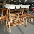 wooden-swing-seat-canopy